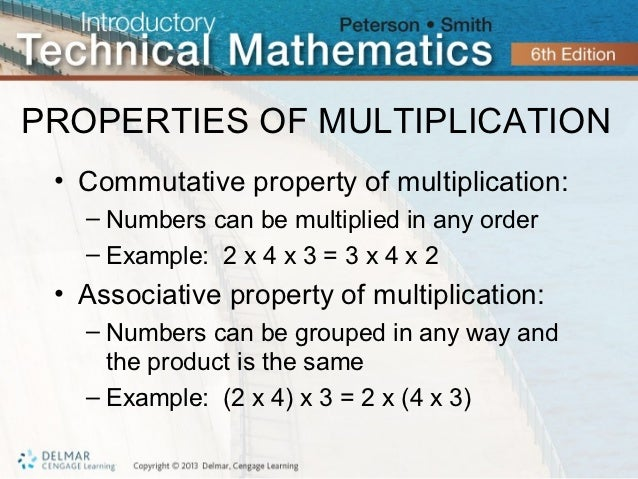 Unit 1 Whole Numbers