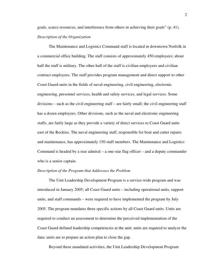 doctoral dissertation improvement proposals nmctoastmasters