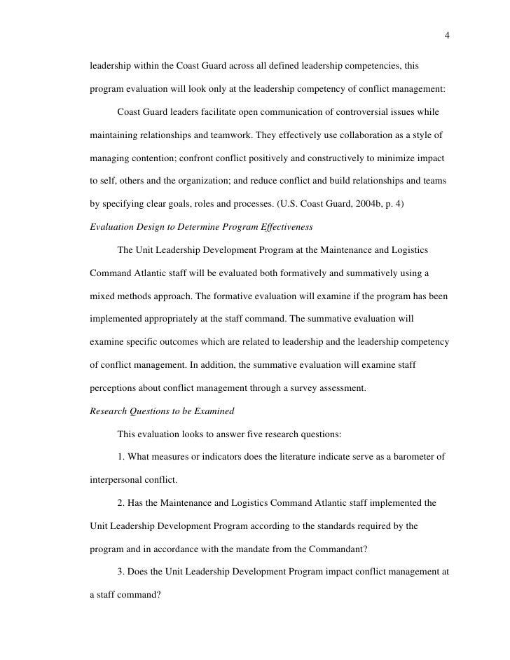 autoethnography dissertation proposal