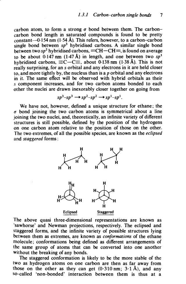 Peter sykes a guidebook to mechanism in organic chemistry