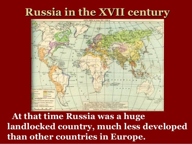 how far the tzar government was Peter the great was a russian czar in the late peter was a far-sighted and skillful diplomat who abolished russia's archaic form of government and appointed.