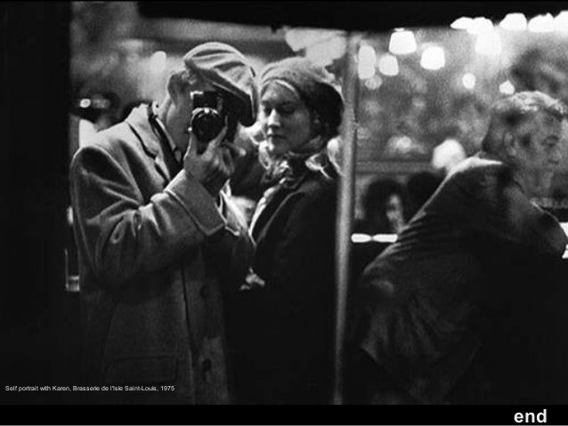Peter turnley french kiss a love letter to paris peter turnley 54 end cast peter turnley french kiss a love letter ccuart Images