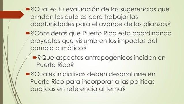 el cambio social en puerto rico Educación y cambio social en puerto rico: una época crítica editorial universitaria, universidad de puerto rico, 1972 el movimiento reformador 194060 21.