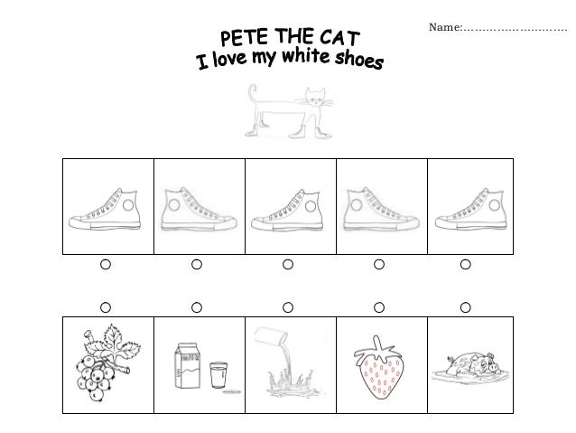 worksheet. Pete The Cat Worksheets. Grass Fedjp Worksheet Study Site