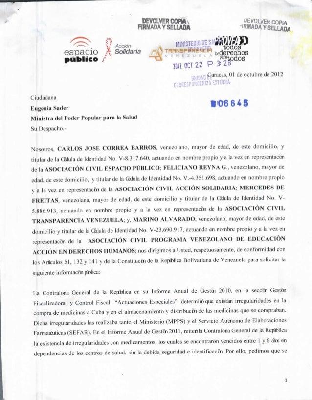• *                                               DEVOLVER COPIA                                             FIRMADA Y SEL...