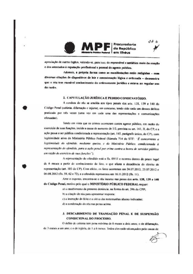 Assunto: P-1860-13 De: Lopez, Clara Cecilia (CCLopez@oas.org) Para: leandrosantosdasilva@ymail.com; Data: Sexta-feira, 26 ...