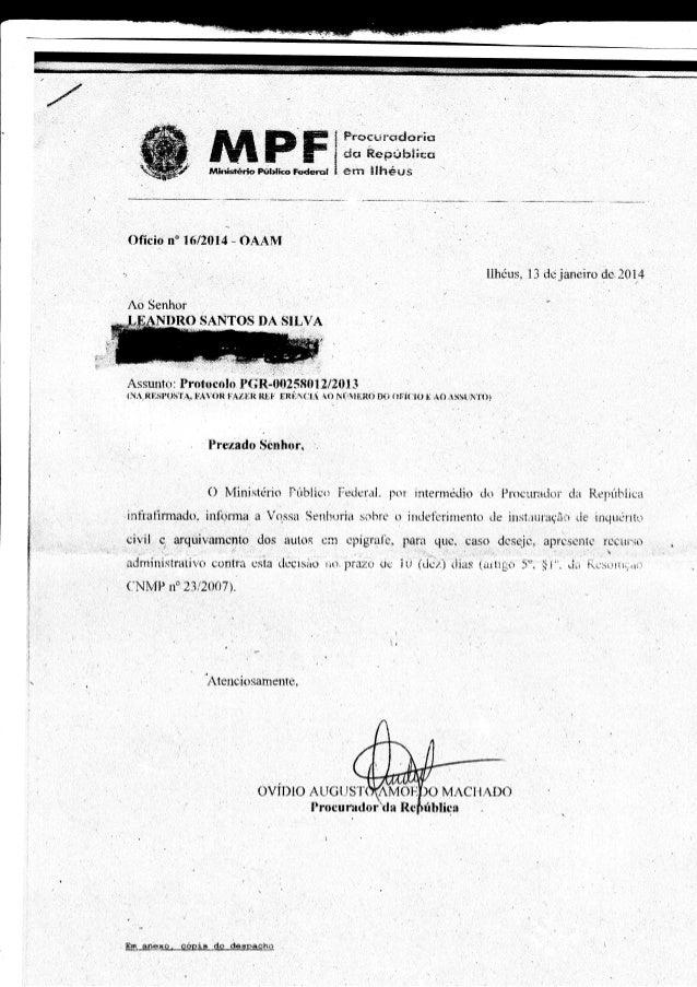 PODER JUDICIÁRIO JUSTIÇA FEDERAL SEÇÃO JUDICIÁRIA DO ESTADO DE MATO GROSSO DO SUL – QUINTA SUBSEÇÃO 5ª SUBSEÇÃO JUDICIÁRIA...