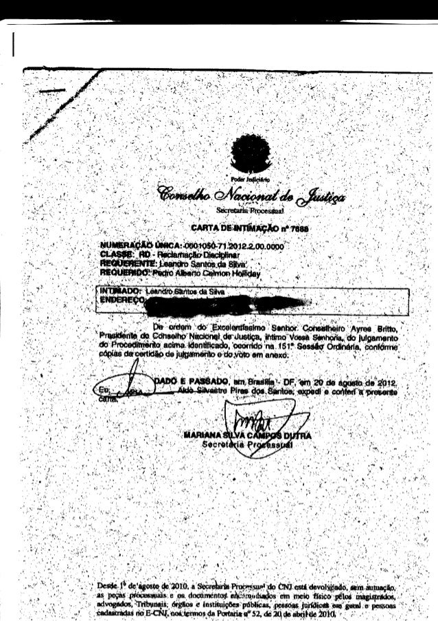 Petição inicial com pedido de liminar contra a união federal  cnj, mj e cnmp