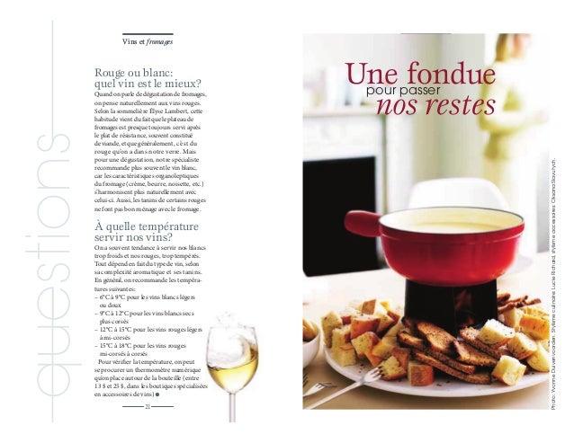 petit guide du parfait vins et fromages. Black Bedroom Furniture Sets. Home Design Ideas