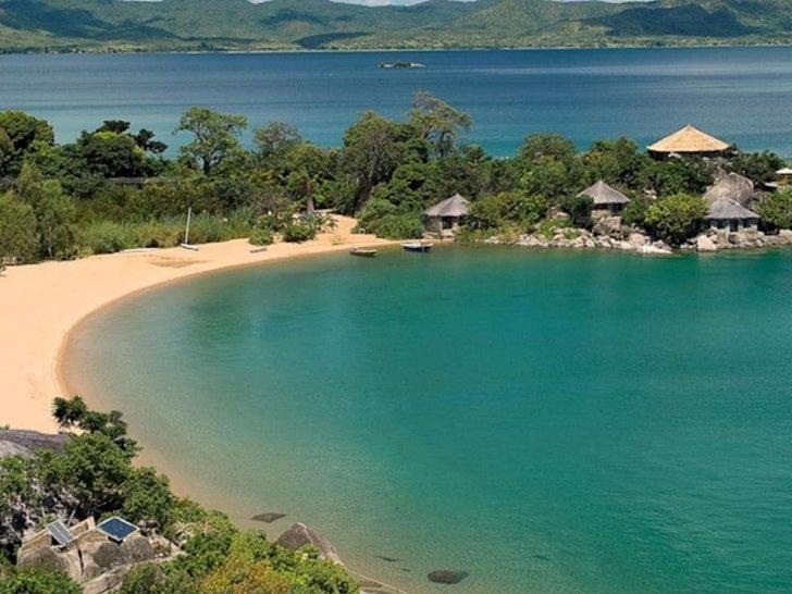 Moçambique Slide 3