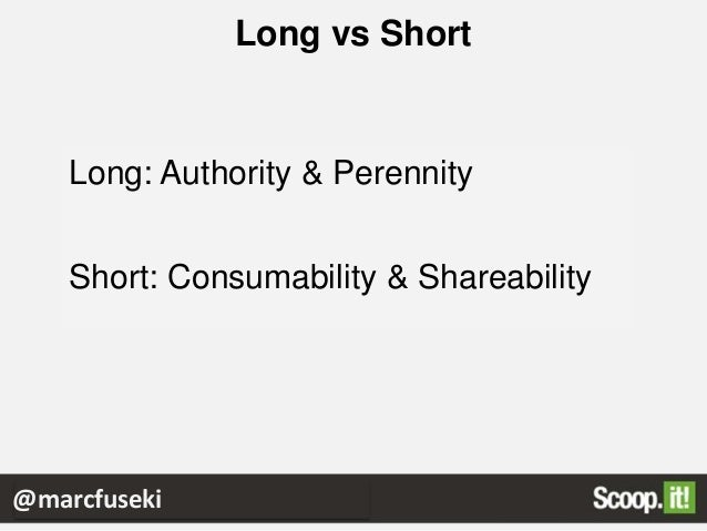 ROI Booster #2: Content Curation @marcfuseki
