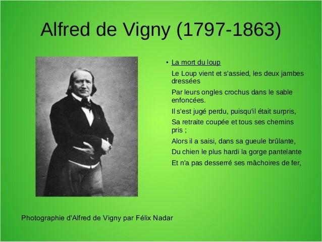 5 rue Alfred de Vigny