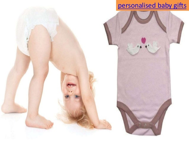 Personalized baby gifts online buy custom gifts for newborns 4 personalised baby gifts negle Gallery