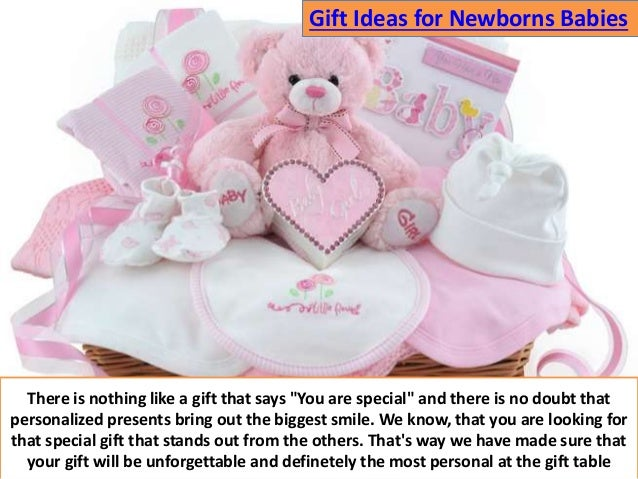 Personalized baby gifts online buy custom gifts for newborns 4 personalised baby gifts 5 negle Gallery