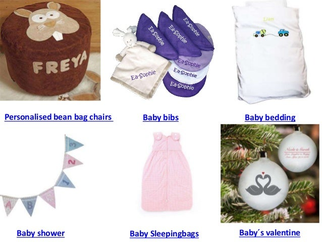 Personalized baby gifts online buy custom gifts for newborns personalised negle Gallery