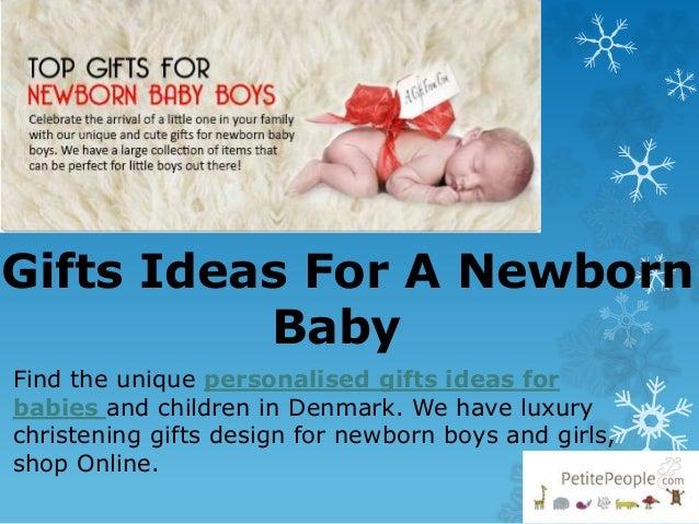Bedroom Baby Bedroom Decor Sets Newborn Baby Boy Nursery Ideas Baby