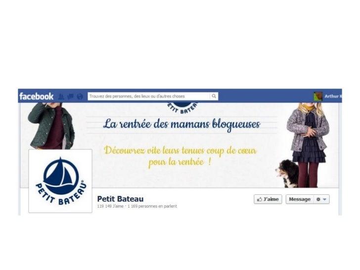 2. MARS KEBAB : OÙL'ON SE JETTE À L'EAUET ON DEVIENT TRICHEET CÉLÈBRE