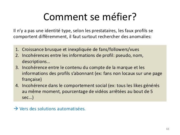 Contact heaven Arthur KANNAS                MERCI  arthur@heaven.fr @moohai     DE VOTRE ATTENTION