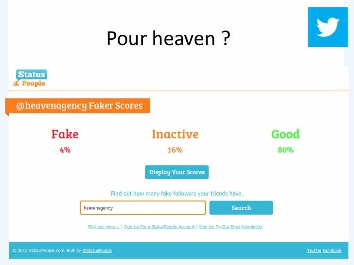 Petit Club - Le guide de la triche sur les réseaux sociaux par Heaven