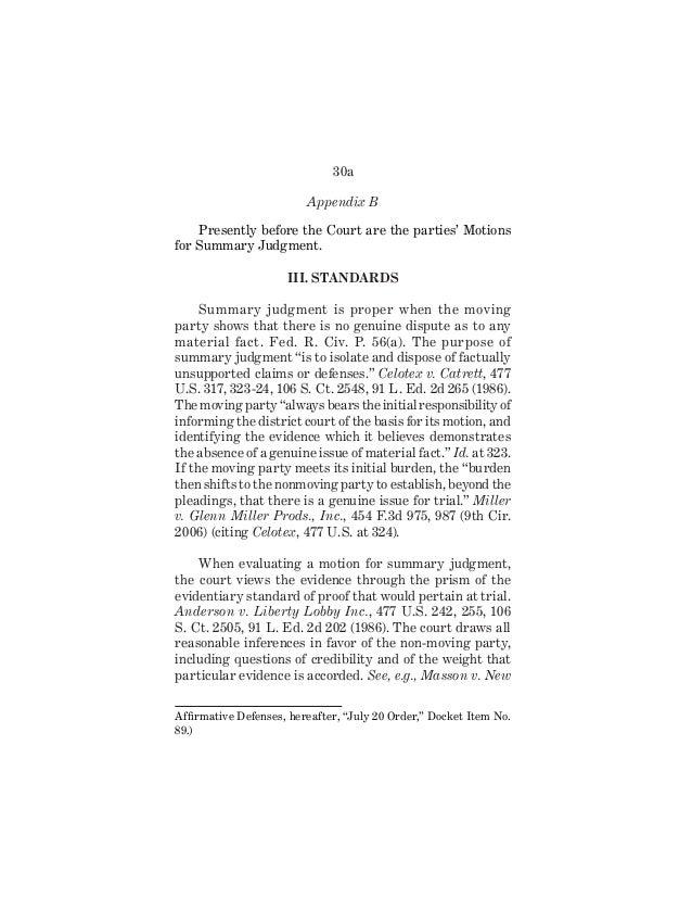 Writ of certiorari benewiki 4th and 5th.