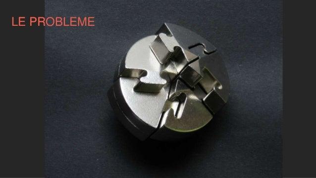 Enigme 5 machines 5 chemises