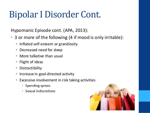 bipolar mood disorder essay Home essays final paper - bipolar disorder bipolar disorder essay each type of bipolar disorder mood episode has a unique set of symptoms.