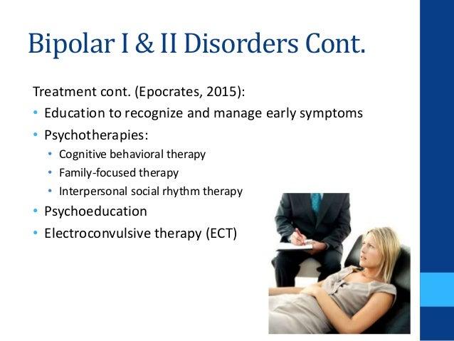 Psychotic depression case study