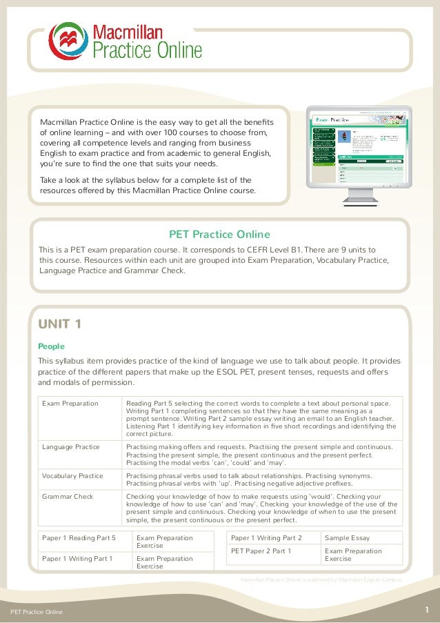 Pet practice online