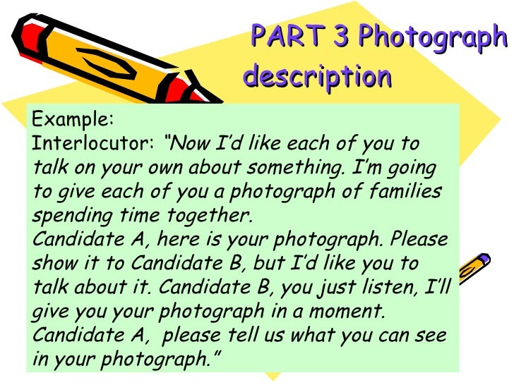pet preliminary english test pdf