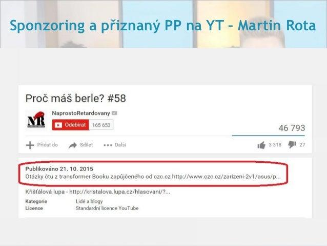 masturbace videa pornoserver cz