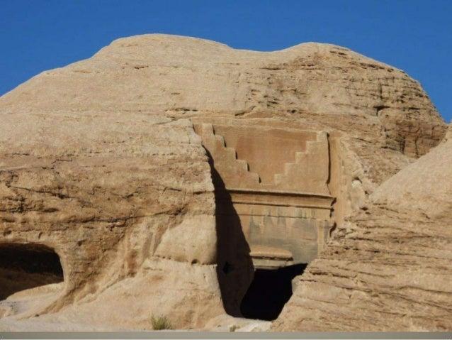 La montaña más célebre de Wadi Rum: los Siete Pilares de la Sabiduría.