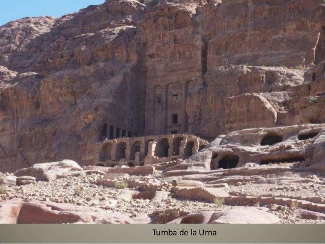 Ammán, capital de Jordania.