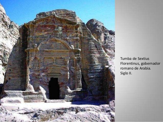 Ruinas del Templo de Hércules. Ammán.