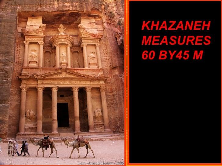 KHAZANEHMEASURES60 BY45 M