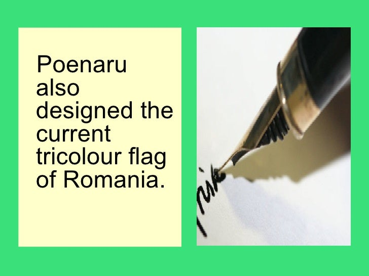 romanian educational system essay An overview of the educational system of romania is presented in this pamphlet the system consists of preschool education in kindergartens ten years of compulsory.