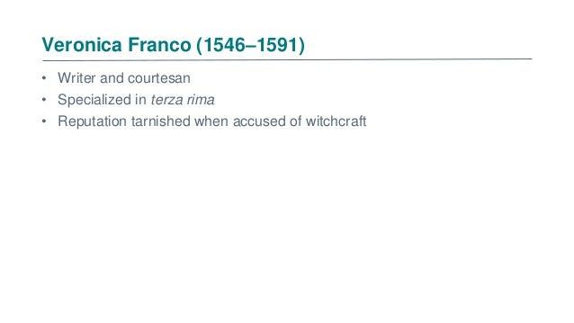 petrarch sonnet 333 analysis