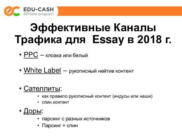 Examples Business School Application Essays