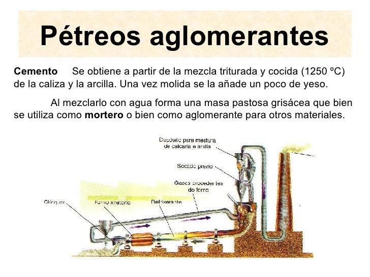 Petreostextiles4343 for Estanques artificiales o prefabricados