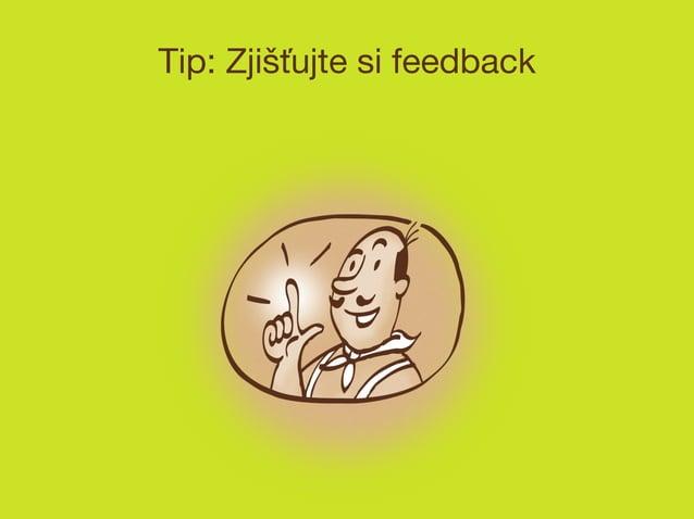 Otázka č. 1: Jak je pravděpodobné, na základě náborového procesu, že byste naši firmu doporučili kamarádovi nebo kolegovi ...