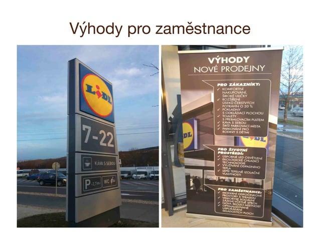 Tip: Změňte svůj slovník http://www.brandbakers.cz/primo_z_pece/clanek/233