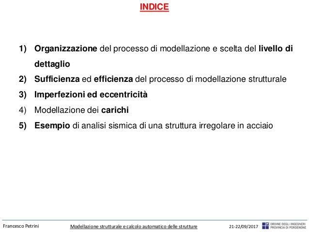 pdf Nueva introducción a