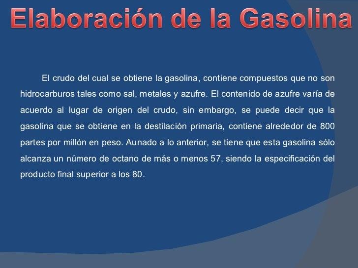 Image Result For Cracking Del Petroleo