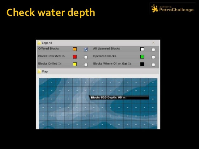 magnetic surveys of the ocean basins indicate that petro challengenigeria1to6withcs rwc 2012 11 23 slideshare 316