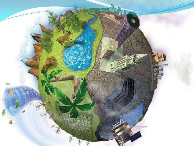 EL PETRÓLEO:  Es un recurso natural indispensable en el mundo moderno.  El petróleo es la fuente principal de energía pa...