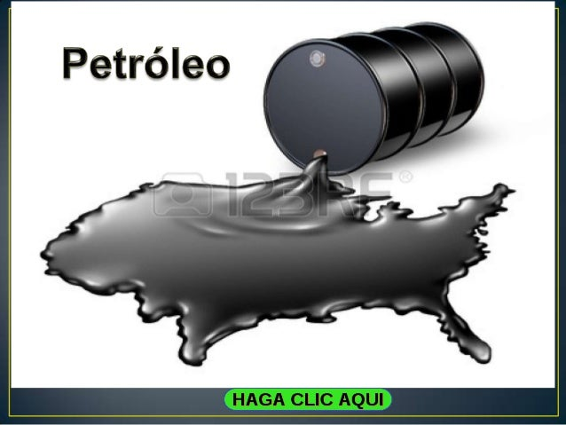 Petroleo y gas natural for Imagenes de gas natural