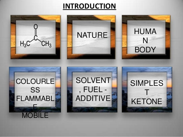 acetone production 1123 production of other compounds the so-called abe (acetone–butanol–ethanol) fermentation was developed at the beginning of the twentieth century to provide.