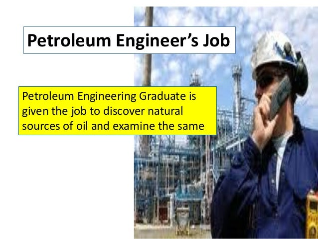 Petroleum Engineering Colleges. Cost To Store Cord Blood Mutual Funds History. Teens And Drunk Driving Apple Network Monitor. Countrywide Life Insurance Plesk Web Hosting. Best Cell Phone Company Service. Fashion Design Schools In Ct. Prescription Pills Abuse Sun Bear Chiropractic. Soothing Solutions Wellness Center. Kia Sportage 2012 Images Loratadine For Hives