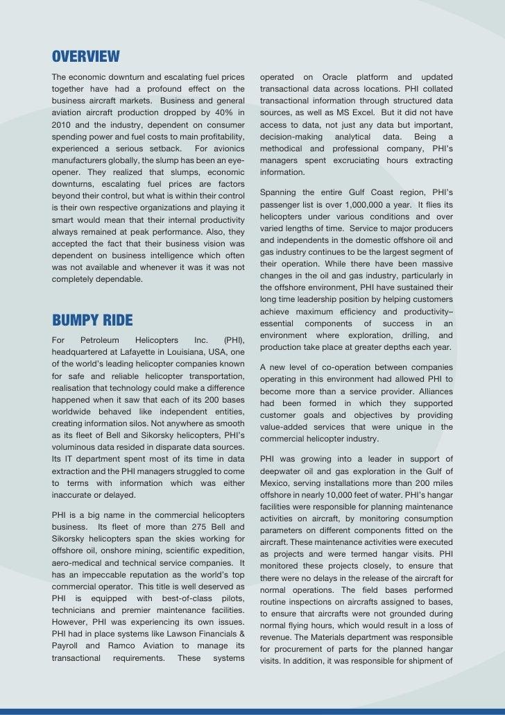 "case study i 2 voip2 biz inc deciding Case study: selection of an information technology platformread case study i-1 entitled ""imt custom read case study i-2 entitled ""voip2biz, inc: deciding on the next steps for a voip supplier case study: debriefing report for voip2biz, inc read case study i-2 entitled â."