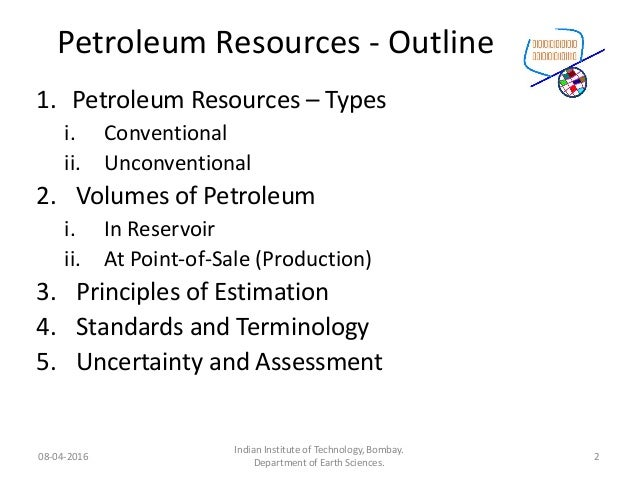 Nigeria: Petroleum ministry to launch safety document