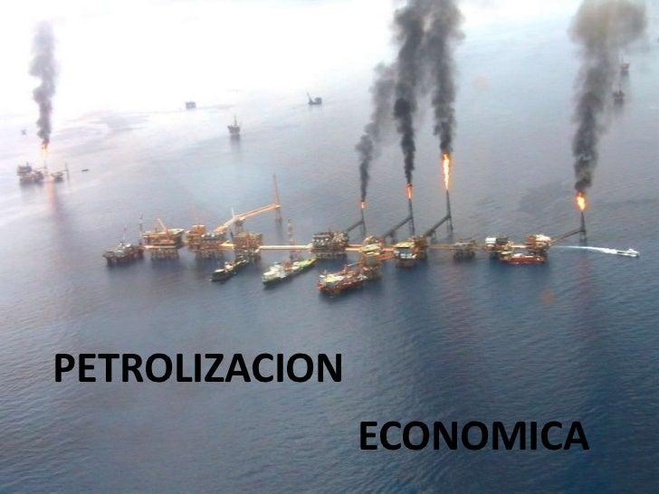Petrolizacion economica beaney - Mobilificio l economica ...